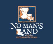 Celebrate No Man's Land